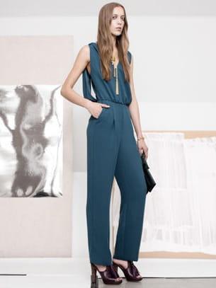 combinaison pantalon chic de other stories. Black Bedroom Furniture Sets. Home Design Ideas