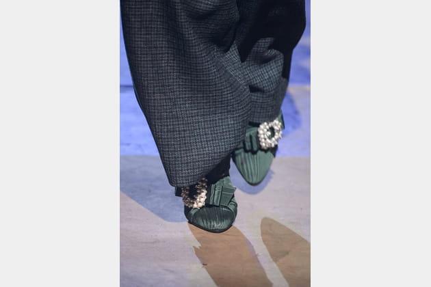 Marc Jacobs (Close Up) - photo 22