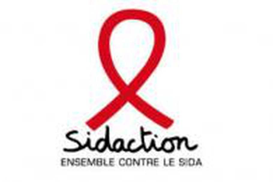 Sidaction : trois jours ensemble contre le Sida