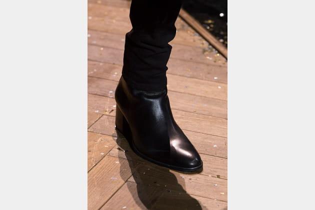Michael Kors (Close Up) - photo 50