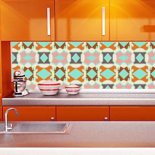 carrelage mural de tiles carrelage design