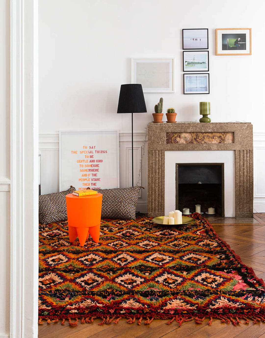 tapis-boucherouite-de-secret-berbere