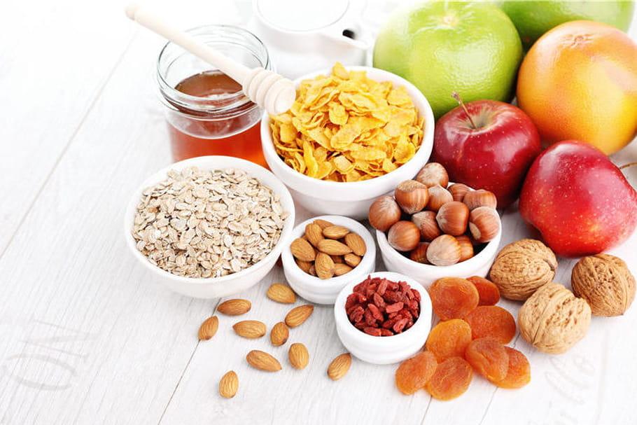 En quoi consiste le régime sans gluten ?