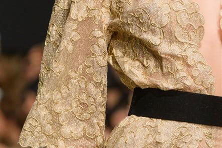 Georges Chakra (Close Up) - photo 35