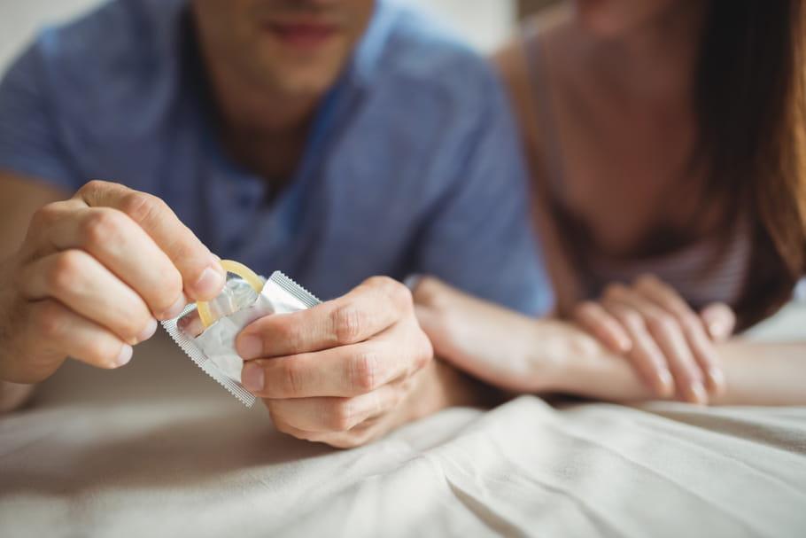 sexe avec Wifes