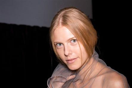 Ricostru (Backstage) - photo 33
