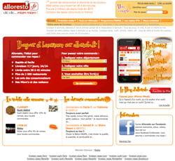 site21