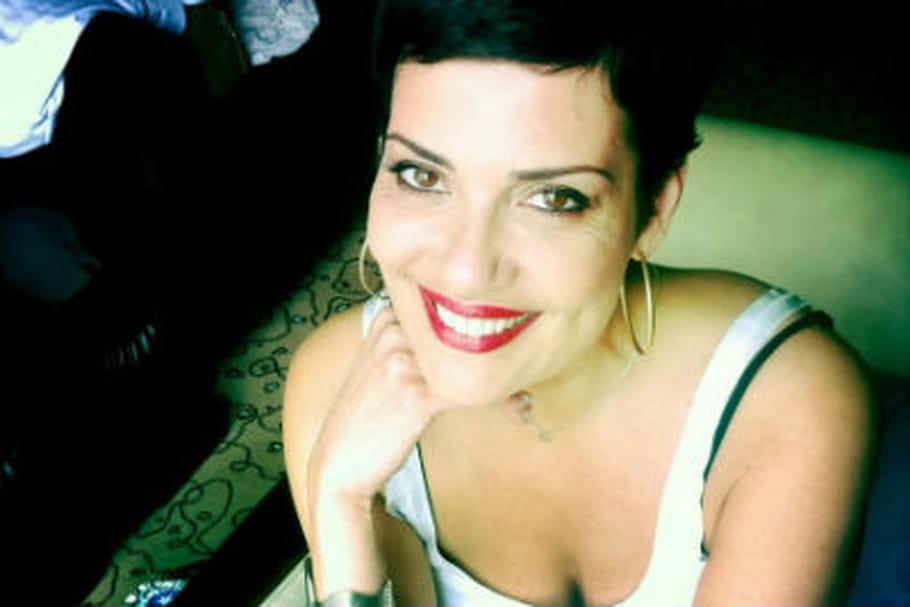 Cristina Cordula : bien choisir son maillot de bain