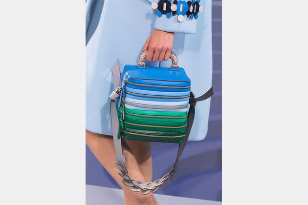 Anya Hindmarch (Close Up) - photo 30