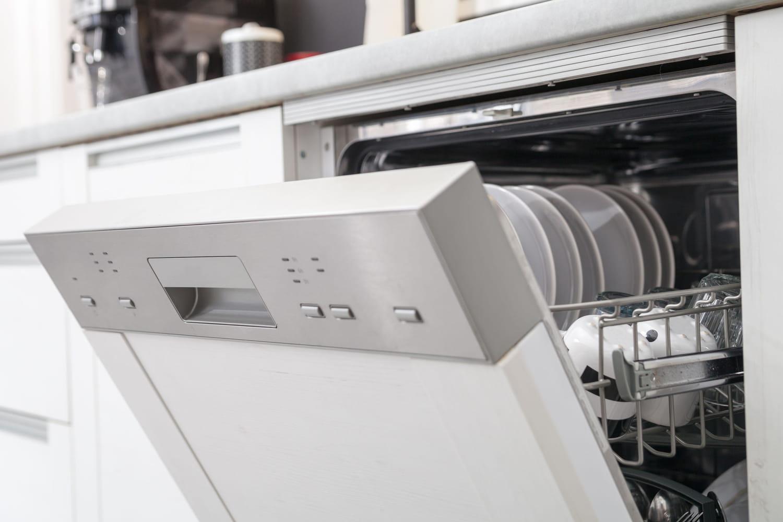 Meilleur lave-vaisselle: notre guide d'achat des appareils