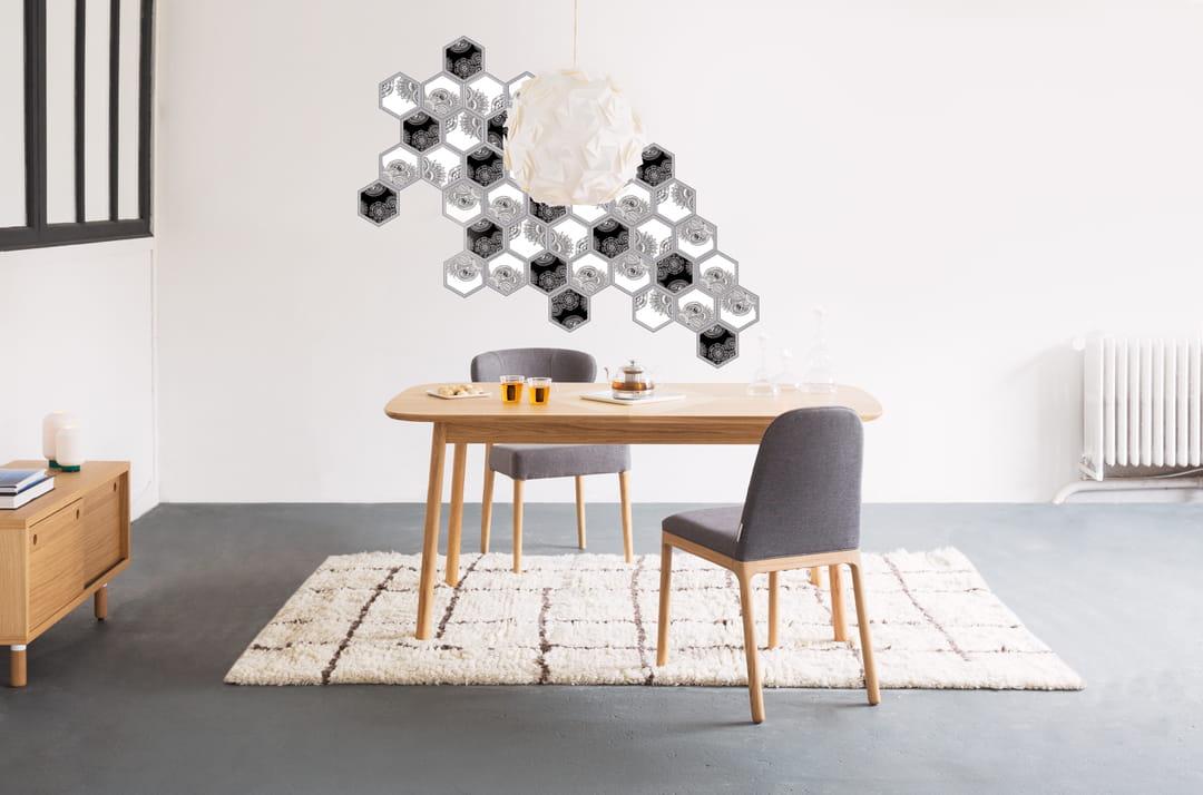 beauregard x habitat lancent une collection capsule de. Black Bedroom Furniture Sets. Home Design Ideas