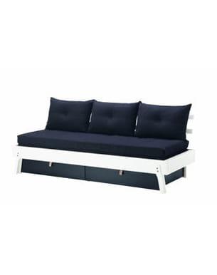 Un divan design et multifonction for Acheter un divan