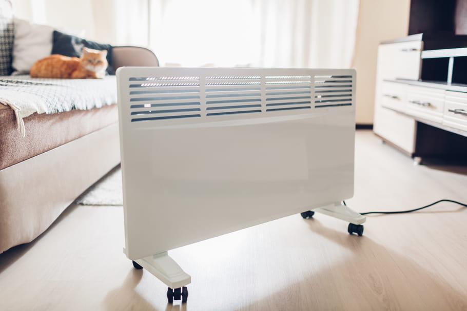 Quel radiateur électrique choisir?