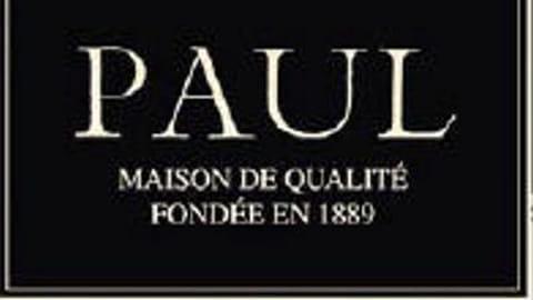 Top Chef s'invite chez PAUL