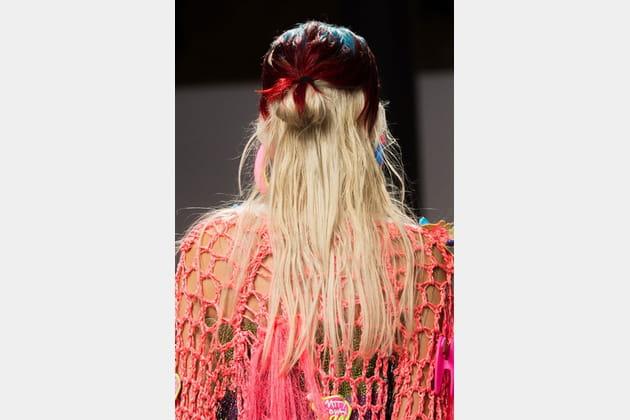 Fashion East (Close Up) - photo 15