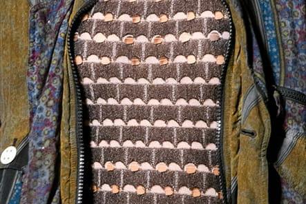 Vivienne Westwood (Close Up) - photo 15