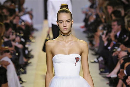 Christian Dior - passage 12