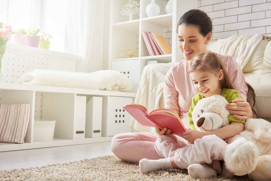 Bibliothèque rose, Club des 5... Les petits lecteurs aiment!