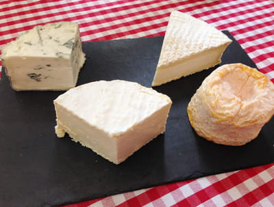 nouveauxfromagers