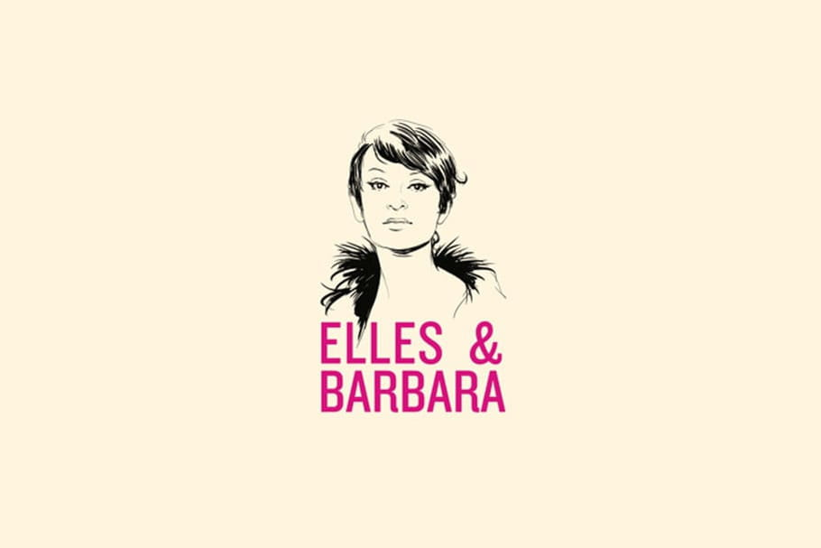 [VIDEO] Elles & Barbara : 13 artistes rendent hommage à Barbara
