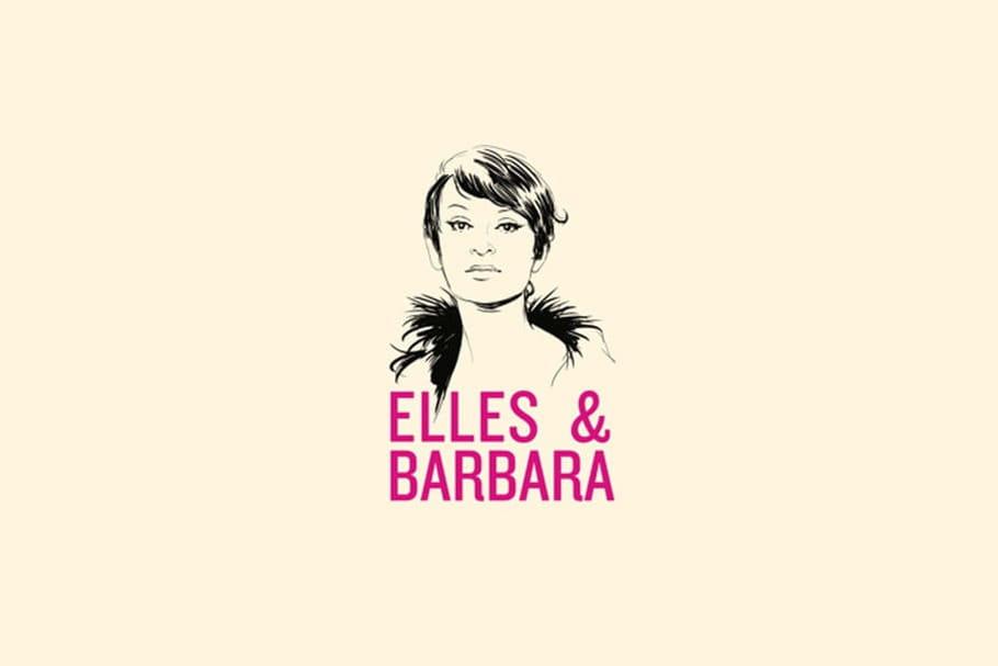 [VIDEO] Elles & Barbara: 13artistes rendent hommage à Barbara