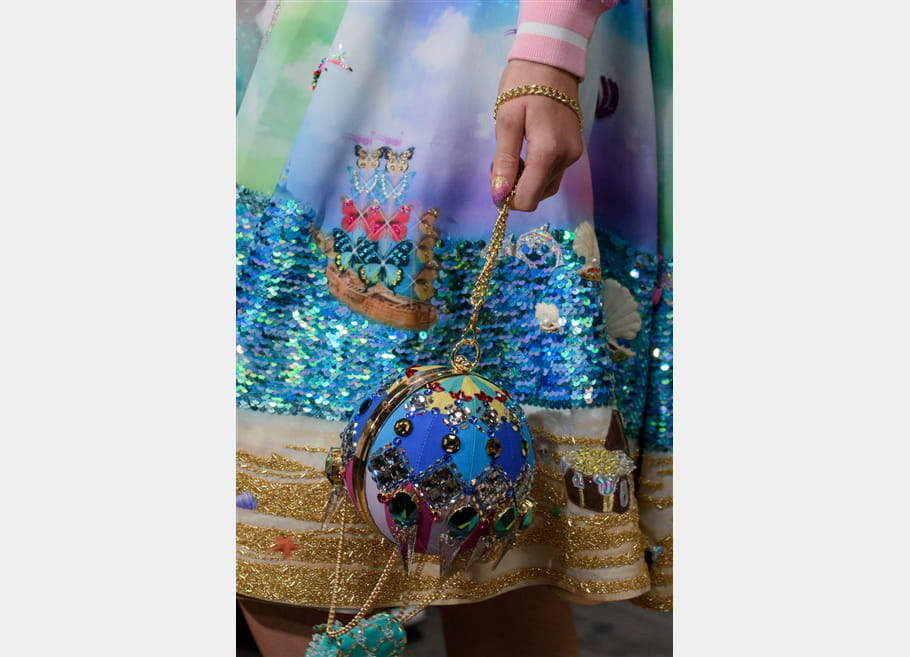 Manish Arora (Close Up) - photo 51