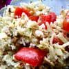 17 salade quinoa soja aurã©lie sorbe 300