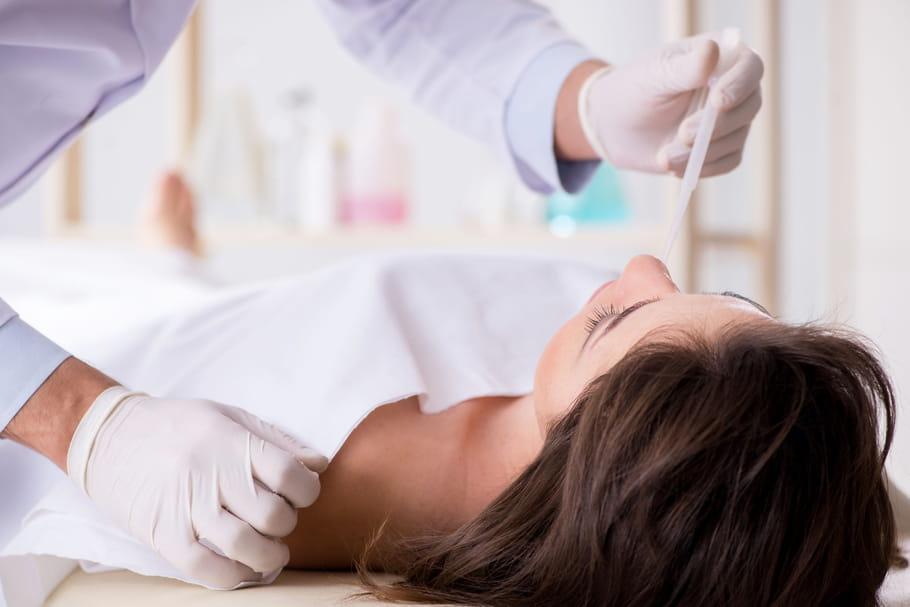 Autopsie: examens, délais, résultats