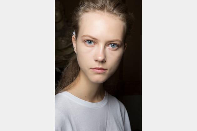 Stella Mccartney (Backstage) - photo 29