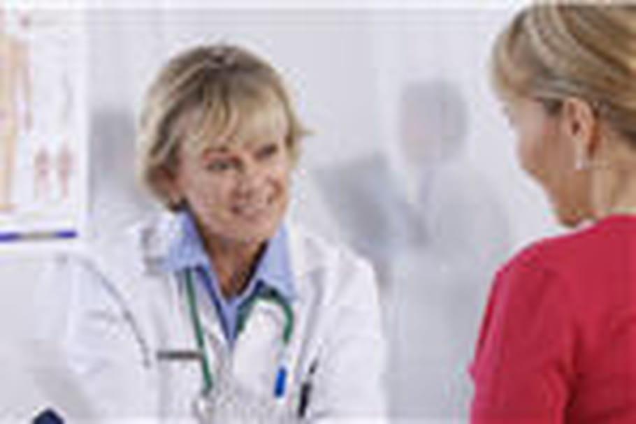 Moins de femmes ont participé au dépistage organisé du cancer du sein entre 2009 et 2010