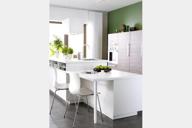 lot central veddinge d 39 ikea. Black Bedroom Furniture Sets. Home Design Ideas