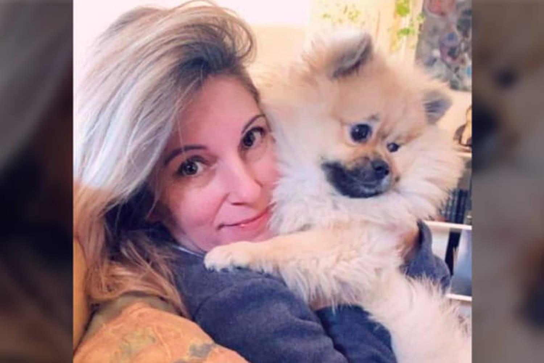 Son chien meurt de chaud dans le train Narbonne-Marseille