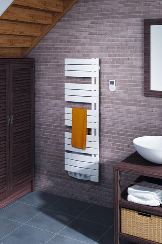 radiateur s che serviettes sauter. Black Bedroom Furniture Sets. Home Design Ideas