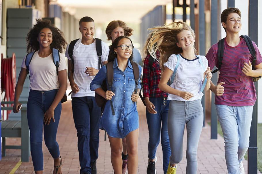 Comment aider son adolescent à bien s'orienter?