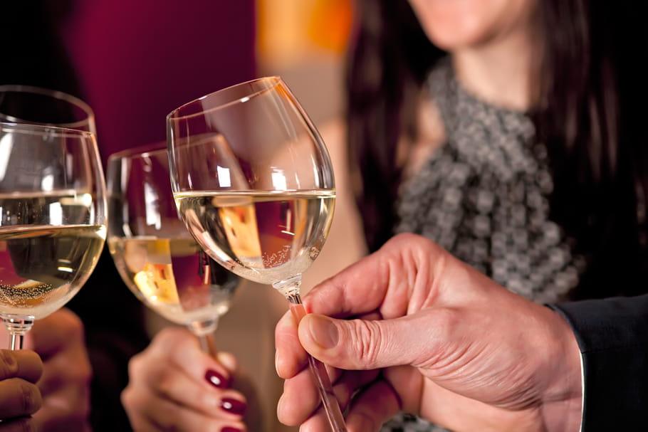 Alcool et dépendance : un test en ligne pour évaluer les risques