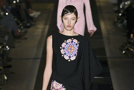 Givenchy - passage 45