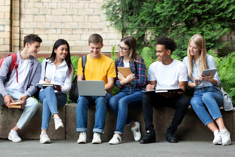 Classement des lycées 2020: lesquels sont les meilleurs?