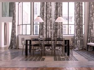1639249 une veranda centrale avec salle a manger2