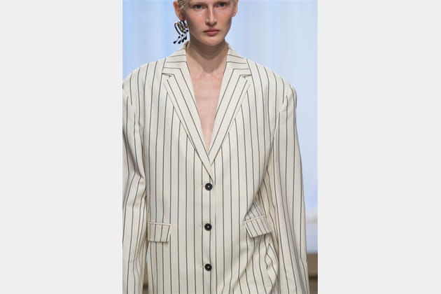 Jil Sander (Close Up) - photo 3