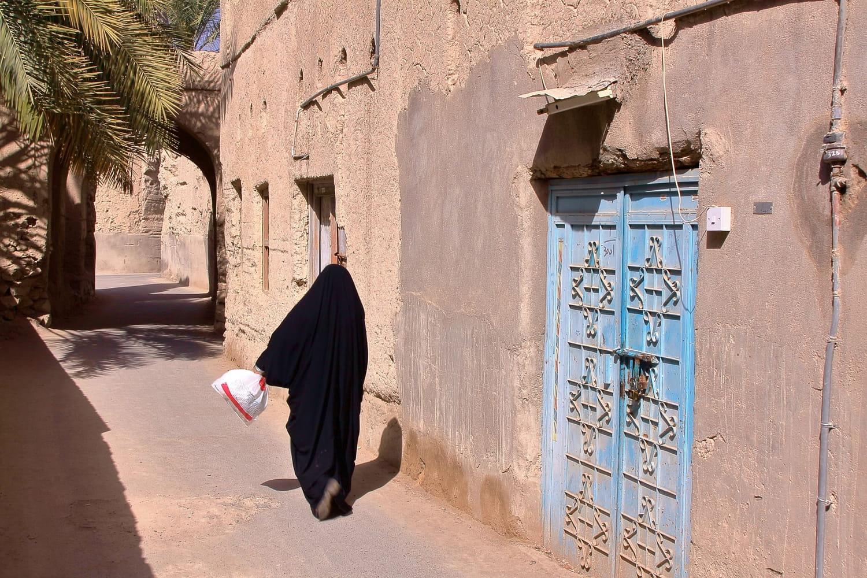 Droits des femmes en Arabie saoudite: modernisation à deux vitesses