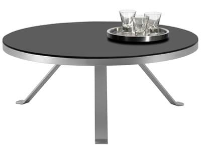 table basse occa de boconcept