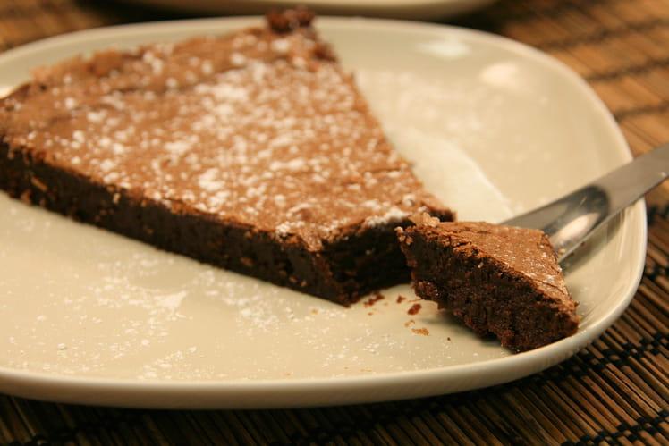 Fondant au chocolat : la meilleure recette