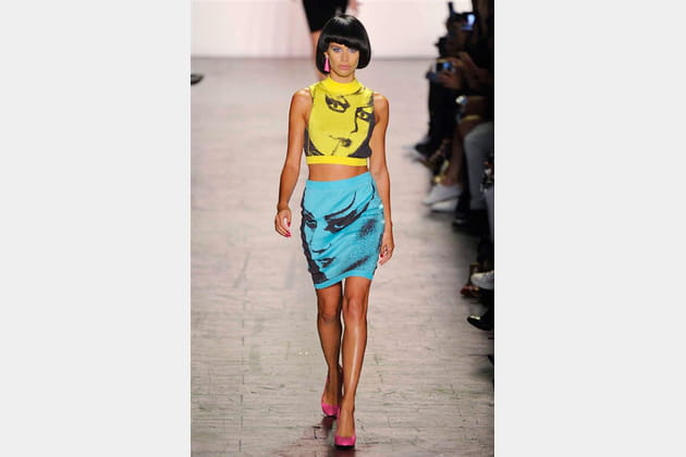 Jeremy Scott - passage 6