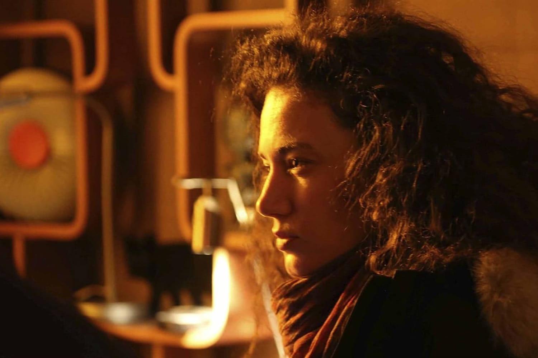 """Coralie Fargeat: """"REVENGE est ouvertement féministe"""""""