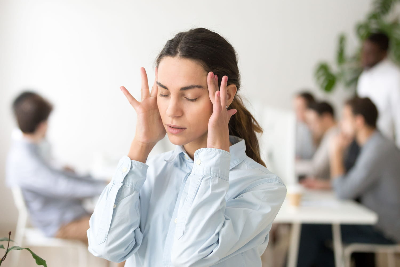 Bruit au travail: réglementation, solutions, comment le mesurer?