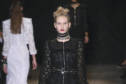 Andrew Gn - passage 22