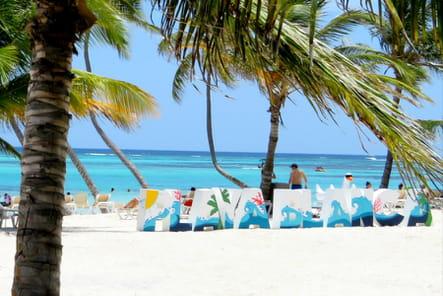 Découverte de Playa Blanca