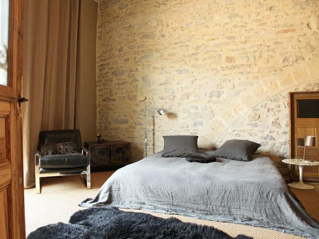 Je veux le même à la maison: une chambre cocooning