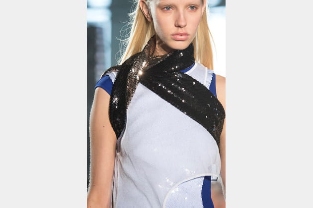 Proenza Schouler (Close Up) - photo 27