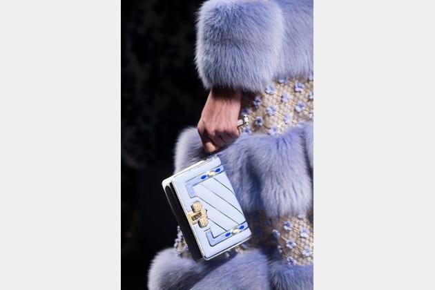 Fendi Couture (Close Up) - photo 14